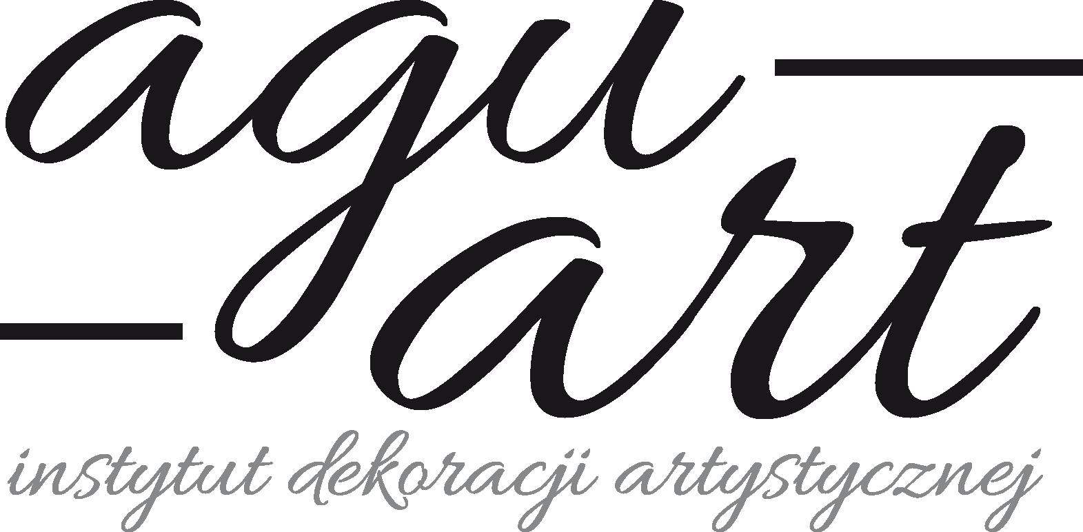 Agu-Art Instytut Dekoracji Artystycznej